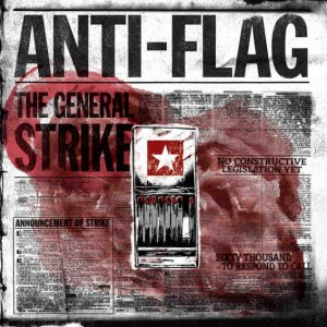 AF-The-General-Strike-Cover