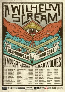 AWS_TourPoster_Dates