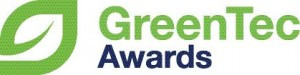 Greentec-Awards 2014